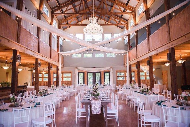 reception, venue, barn, grand, rustic, elegant, destination style, elegant, unique