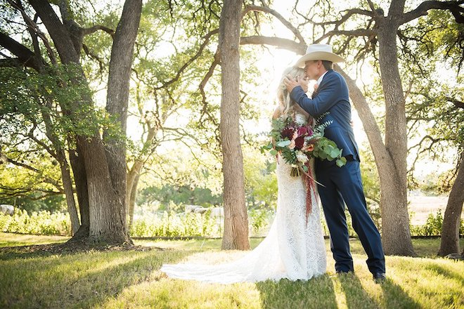 texas, hill country, weddings, venue, rustic, pastoral, destination style, elegant, unique