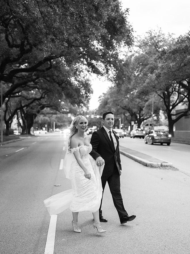 wedding photography, wedding moments, couple poses, stephania campos, houston, wedding photographer, elegant