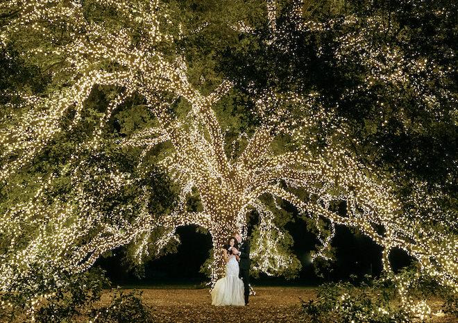the houstonian hotel, enchanted wedding, bride, groom, wedding photography