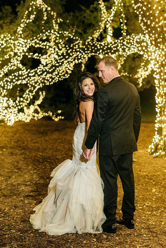 the houstonian hotel, bride, groom, wedding photography