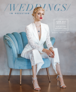 Make A Statement— Suit Up And Shop This Cover