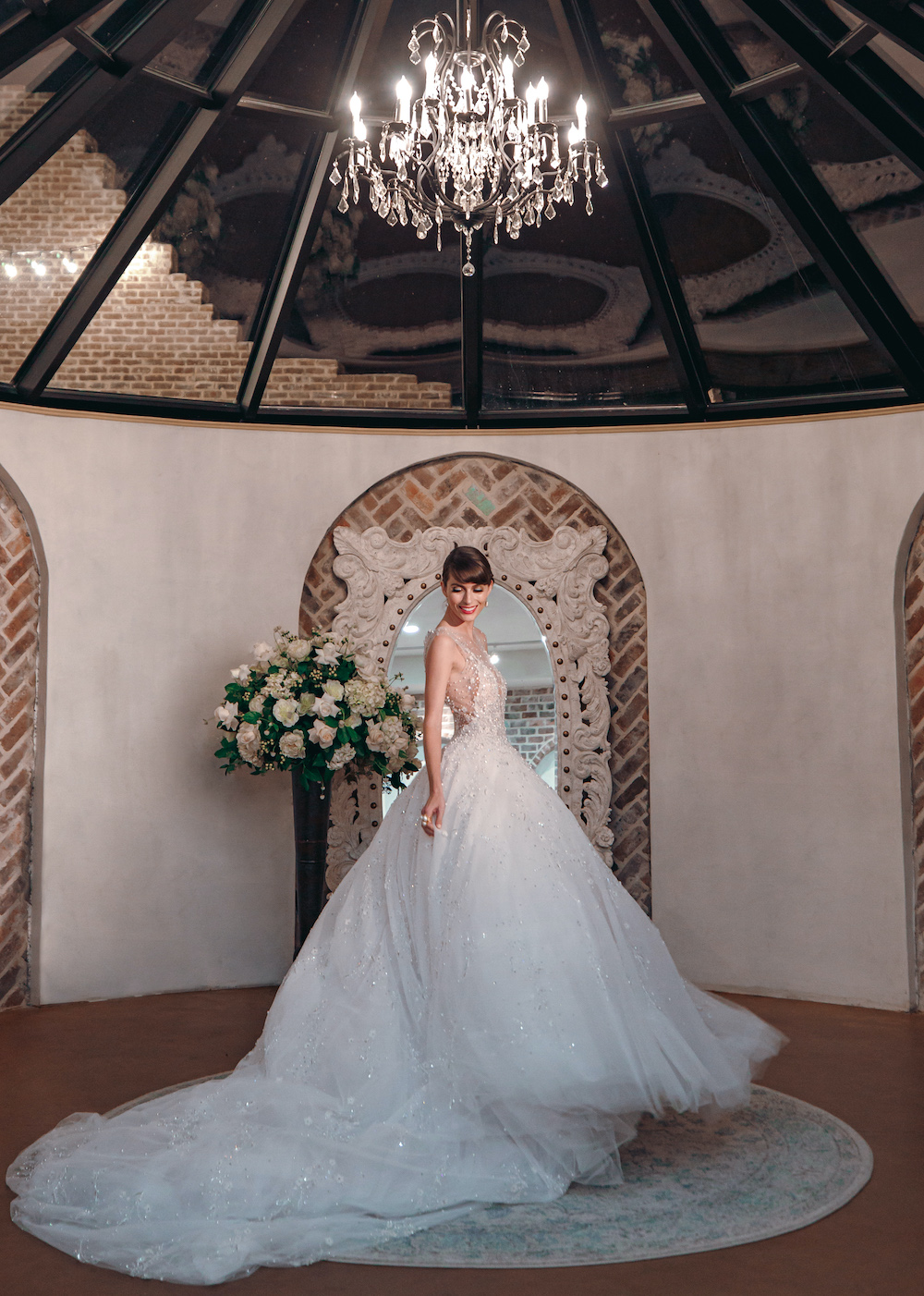 gowns, trendy, gorgeous, wedding dress.
