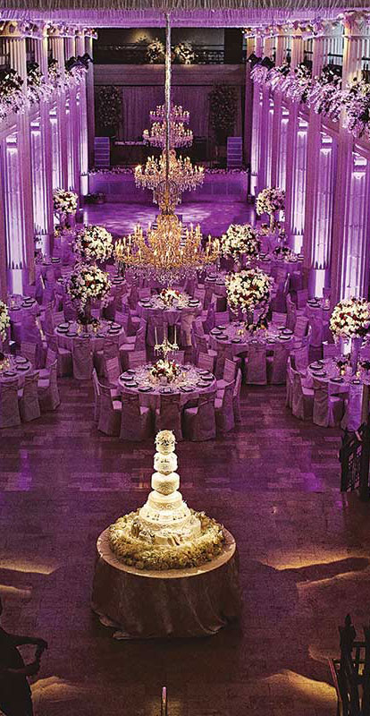 Weddings in houston weddings in houston wedding venues junglespirit Image collections