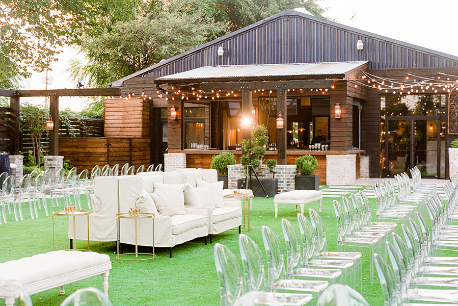 The Royal Treatment Weddings In Houston