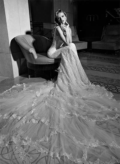Ivory bridal atelier semi annual sample sale weddings for Wedding dress sample sale houston