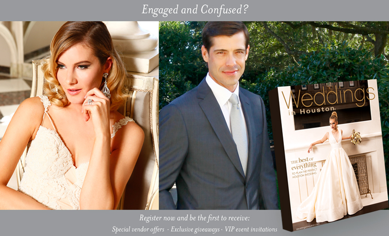 Register Now Special Offers Vip Events Giveaways Weddings