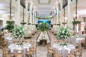 Weddings in houston weddings in houston plan my wedding junglespirit Image collections