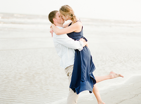 fce3049db1 4 Tips for Planning Your Perfect Honeymoon - Weddings In Houston