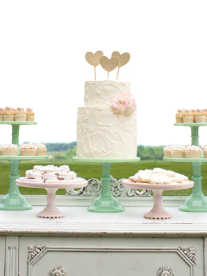 kcb wedding cakes sweet somethings weddings in houston 16624