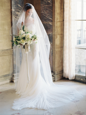 Wedding Gown Buying Guide Weddings In Houston