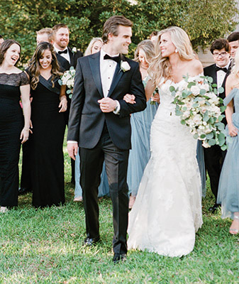 Wedding Planning Houston.5 Absolutely Essential Wedding Planning Tips Weddings In