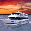 Boardwalk FantaSea Yacht Charters