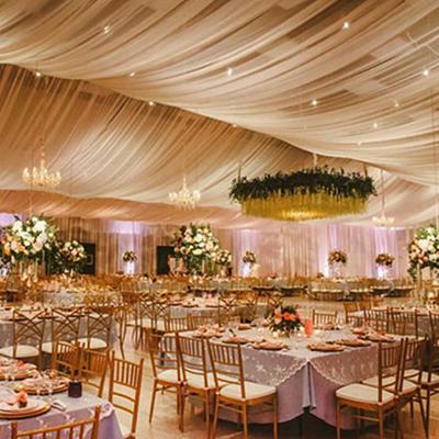 Wedding Rentals Weddings In Houston Weddings In Houston