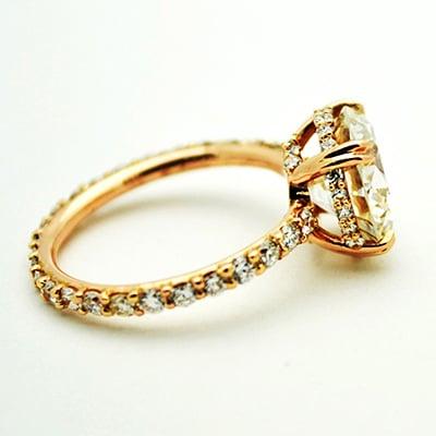 Eklektic Jewelry Studio Houston TX
