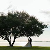 Top Houston Wedding Venues Weddings In Houston