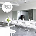 Bridal Suite, The - Makeup & Blow Dry Bar