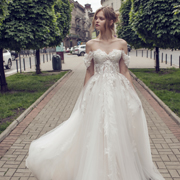 Belle Âme Bridal