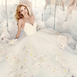 Now & Forever Bridal Boutique