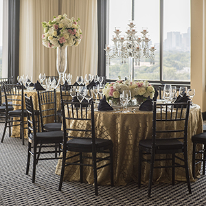 Grayhouse Events Atelier