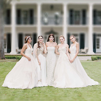 the new american bride- styled shoot with sylvie gil, todd events, houston area jewelers, houston area salons