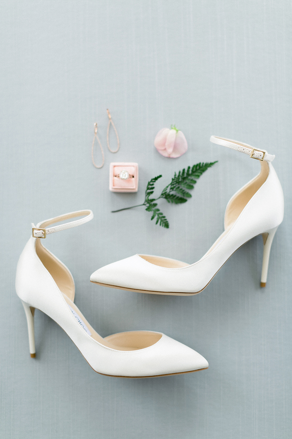 wedding shoes, heels