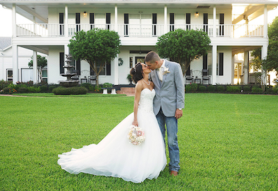 bridal, open house, wedding planning, texas venues, plantation, bay, bridal, remember, show