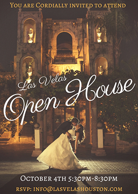 Houston Bridal Shows Wedding Events Open Houses Weddings In