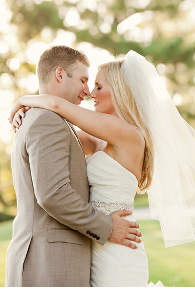 The Woodlands Country Club Wedding Open House - Weddings ...