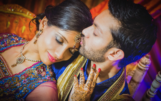 Houston Weddings - South Asian Weddings