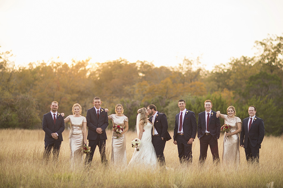 texas, country, ranch wedding, barn, old glory ranch, hill country, fall wedding, outdoor reception