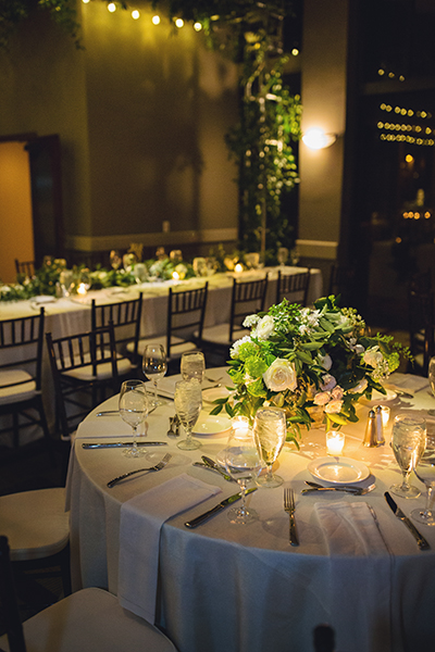 real wedding brooke alex weddings in houston. Black Bedroom Furniture Sets. Home Design Ideas