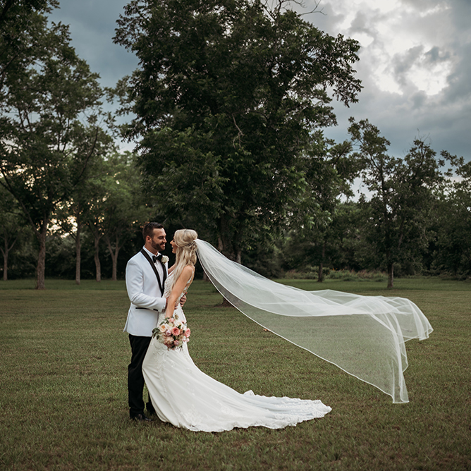 houston wedding photography - outdoor