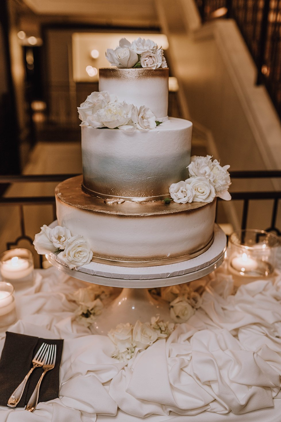 houston wedding, cake, cake inspiration