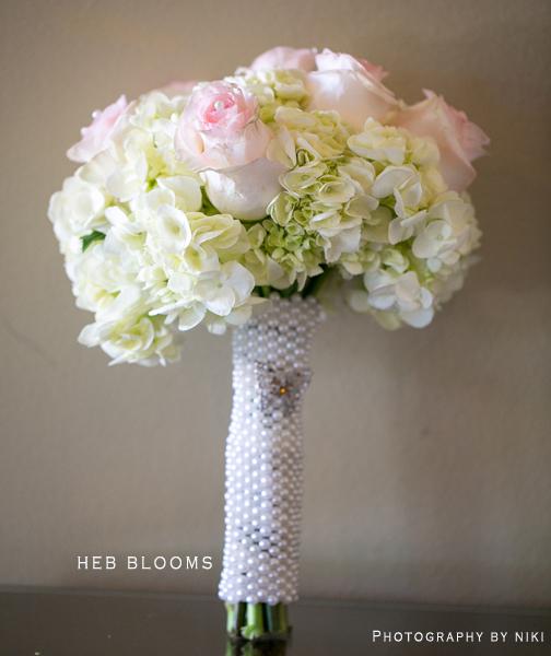 design inspiration weddings in houston. Black Bedroom Furniture Sets. Home Design Ideas