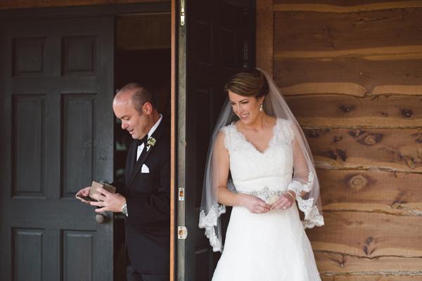 Search Weddings In Houston