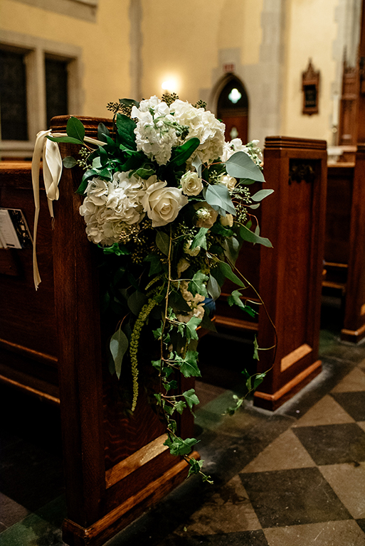 houston wedding, chuch ceremony, bride, groom, bridal, church ceremony