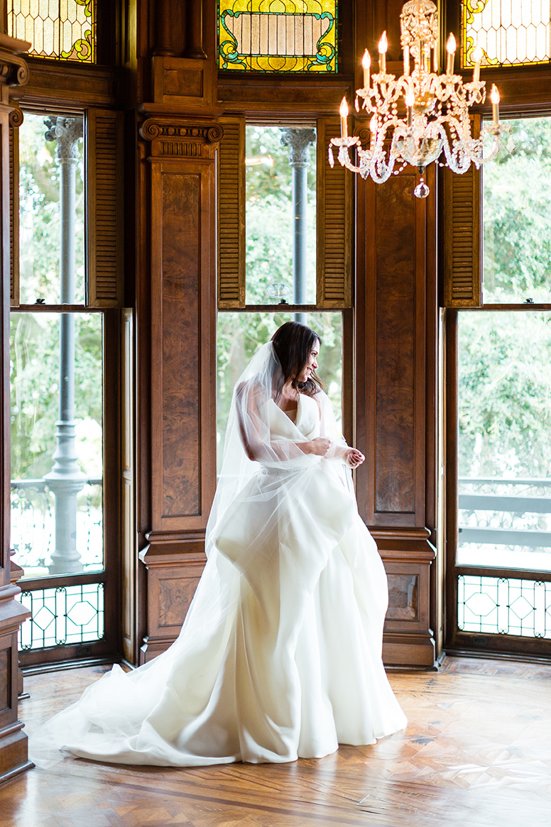 houston wedding, wedding gown, bridals