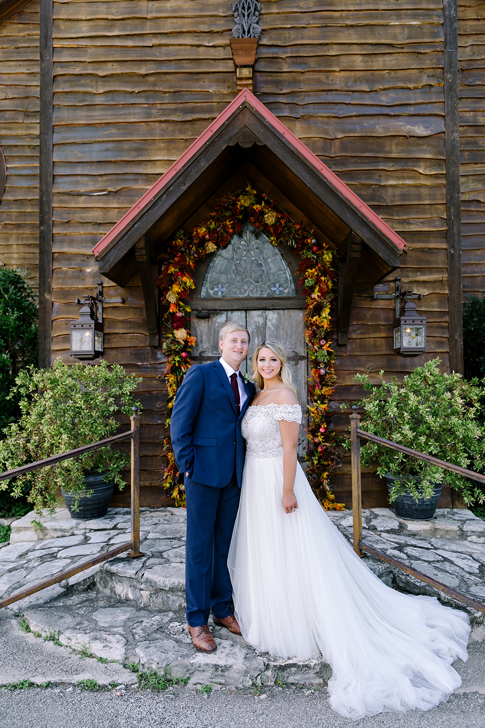 old glory ranch - wedding photography