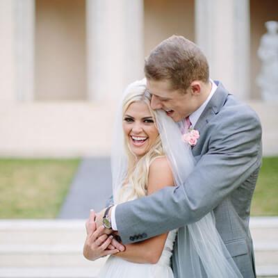 wedding planning ideas real weddings weddings in