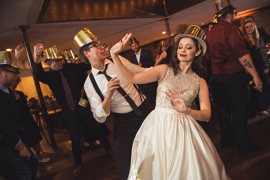 houston, winter wedding, new year, the gallery, romantic, vintage, young couple