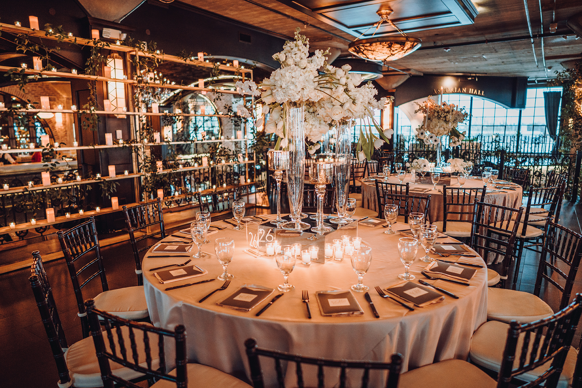 Houston Wedding, Wedding Decor, Wedding Inspiration, Tablescape