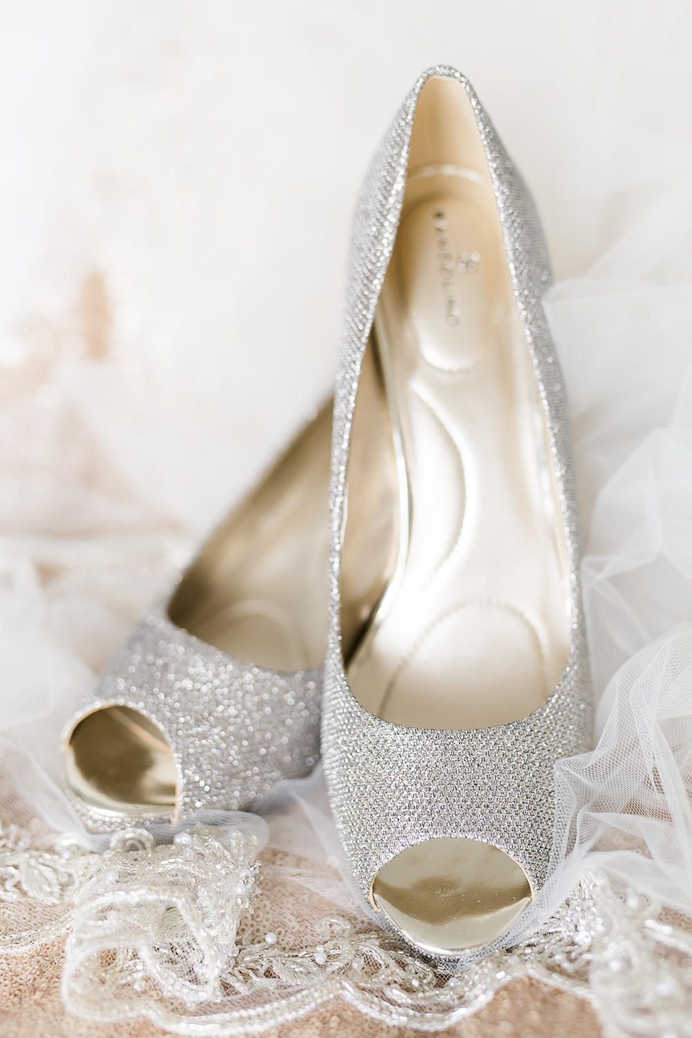 wedding shoes, fashion, pumps
