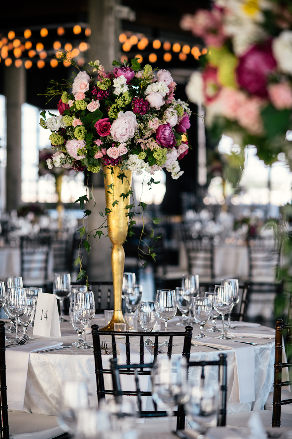 houston, The Astorian, downtown, local wedding venues, floral canopy, rooftop, loft, pink, blush, ro