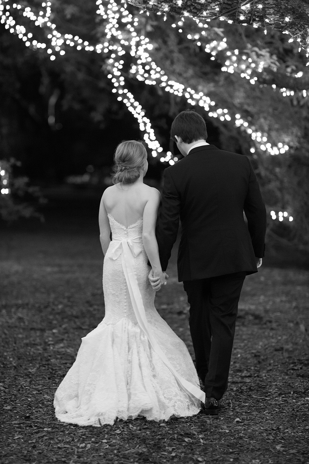 houston wedding venue, houstonian hotel, outdoor lights, photographer, kelli durham, reception