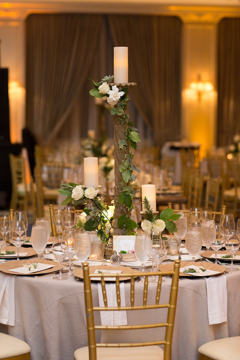 tables, design, reception, decor, houston wedding inspiration, venue, houstonian, hotel wedding