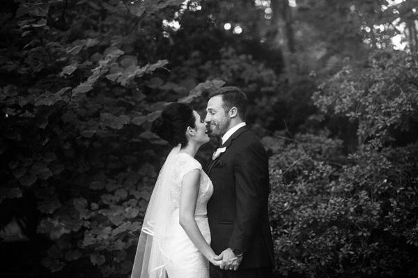 Real Weddings Zola: Weddings In Houston