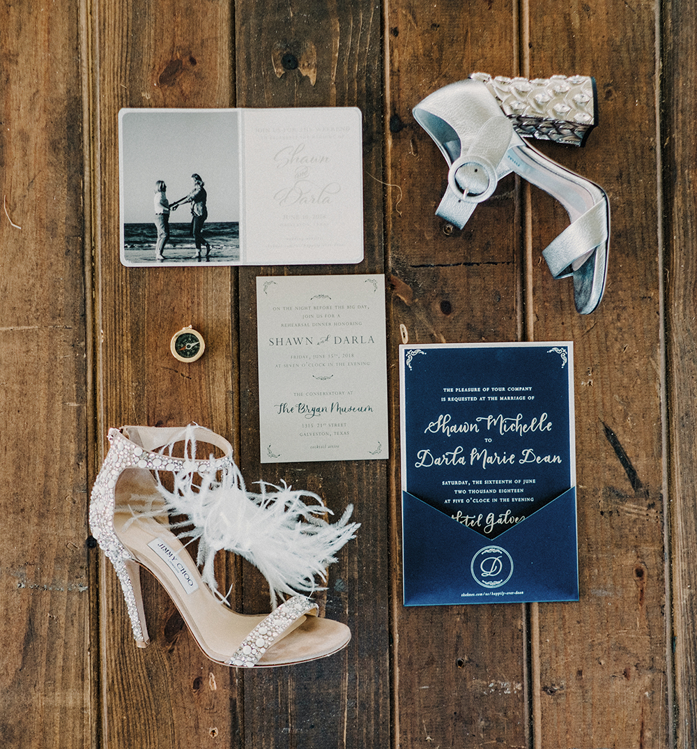 shoes, stationery, invitations, ring, wedding, high heels, bridal, fashion, paper, invite, hotel