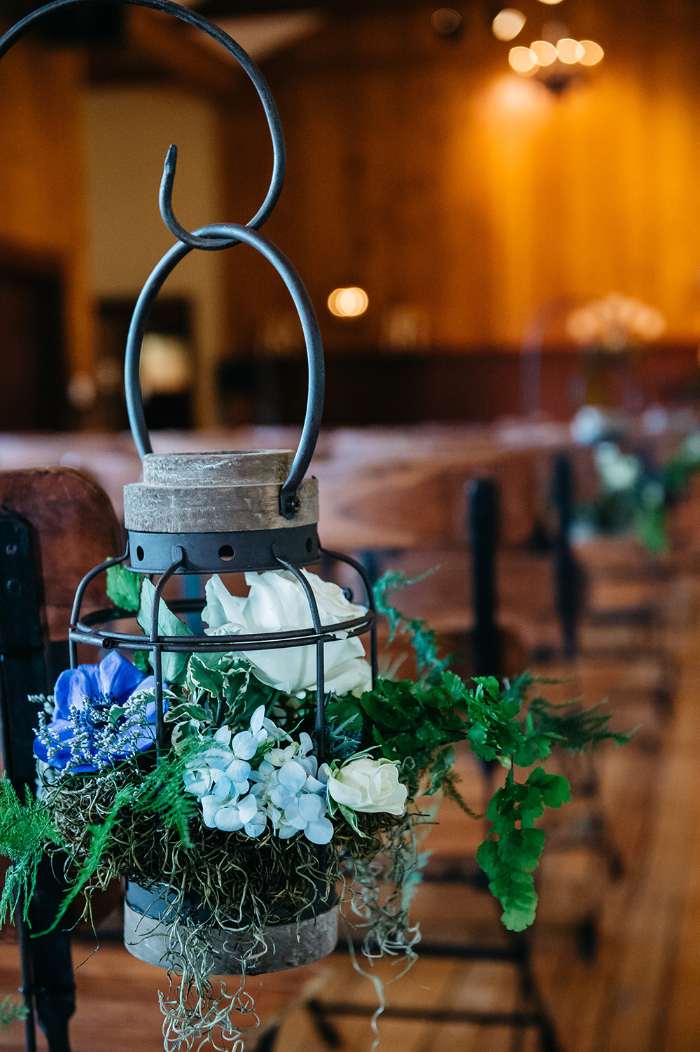 Blue, Cream, Rose, Gold, Hill Country, Wedding, Old Glory Ranch, wedding venue, destination wedding