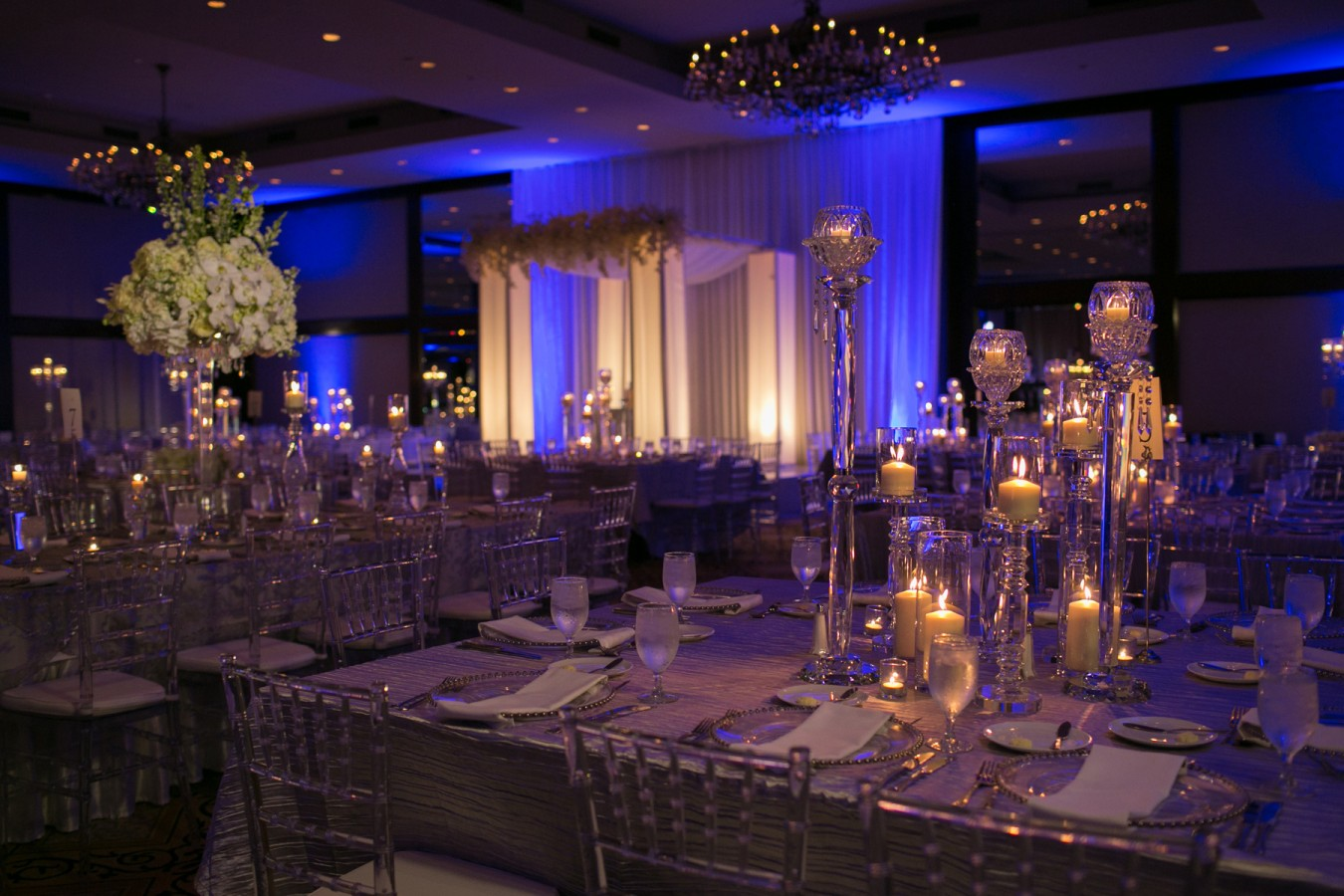 Wedding Decorations In Houston Tx 28 Images Floral Decor Wonderful
